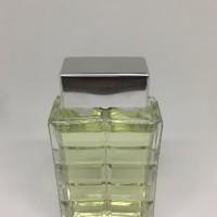Parfum Original Man Hugo Boss Orange Eau De Toilette pasti murah