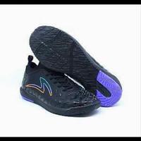 Harga sepatu futsal speck cyanide   Pembandingharga.com