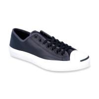 b4683bfb97135b Daftar Harga Sepatu Converse Jack Purcell Terbaru 2018