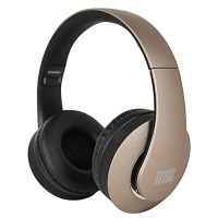 JBL Headphones Wireless Bluetooth KD23 - Gold