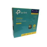 USB Wifi Tplink TL-WN725N