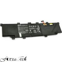 Harga battery asus s400ca s400c s400 c31 x402 x402c x402ca s300 s300ca | Pembandingharga.com