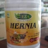 OBAT HERNIA TURUN BEROK HONEY & HERBS ASLI HERBAL ALAMI AMAN ORIGINAL