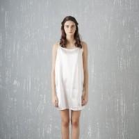 Inner for Bridal Robe