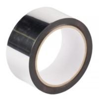 Metalizing Tape | Aluminium Tape | Tape Perekat Aluminium Foil