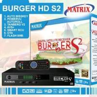 Harga Receiver Matrix Travelbon.com