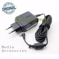 Adaptor / Charger Laptop Asus 19V 1.58A (2.5*0.7) Mini Original