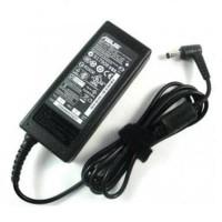 Adaptor Asus Original x401 x301 x301A x301U, x401 x401A x401U x401U-W