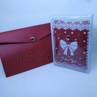 souvenir dompet kulit 1