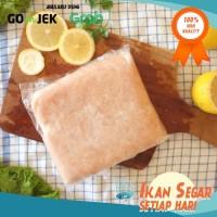 Ikan Tenggiri Giling Super 1 Kg