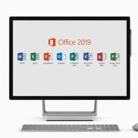 Microsoft Office 2019 MS Office 2019 MS Office2019 Microsoft Office201