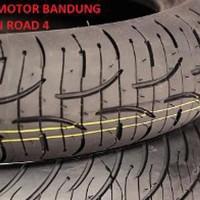 Harga Ban Motor Michelin Travelbon.com
