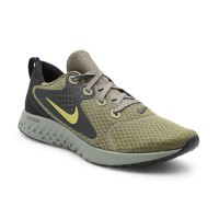 Nike Men Running Legend React Sepatu Lari f2935fd7c6