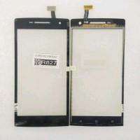 Paling Laku Touchscreen Oppo R827 Find 5 Mini