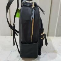 Ready Kate Spade Bradley Large Backpack Original