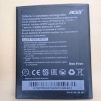 ready Baterai Acer Liquid S510 Z530 Ori battrey batrai batre hp