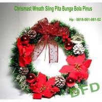 Jual Promo Diskon Natal Tahun Baru Promodiskonsalehot Ornamen Jakarta Barat Favorite Shop One Tokopedia