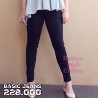 Harga harga promo celana skinny jeans wanita skinny jeans | Pembandingharga.com