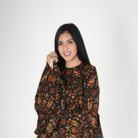 Harga Batik Harni Hargano.com