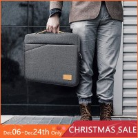 15.6 inch Waterproof Laptop Sleeve Bag for Laptop 11 12 13 13.3 14 15.