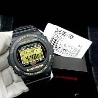 Jam tangan Original Gshock Dw-5735D limited