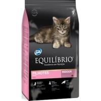 Equilibrio Kitten 7,5kg / 7,5 kg / 7.5kg / 7.5 kg Khusus GOJEK