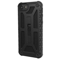 Promo UAG Monarch Series Hardcase for iPhone 7 (OEM)