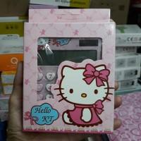Kalkulator Hello Kitty JQ500