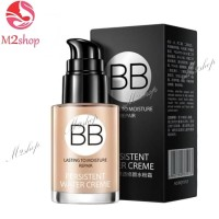 [ BPE ] BIOAQUA BB PERSISTENT WATER CREAM