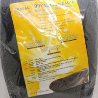 Sarung Jok Jaring Jok Motor Ukuran Xl Vario 125 150 Scoopy Fi Spacy