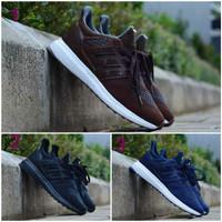 Harga Adidas Ultra Boost Travelbon.com