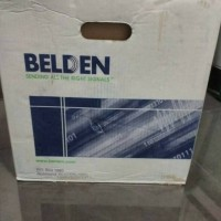 KABEL DATA BELDEN CAT-6 KABEL DATA