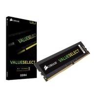 Corsair Value Select DDR4 8GB 1x8GB PC17000