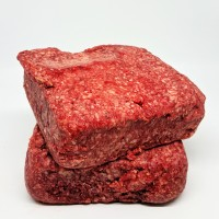 Harga daging giling sapi kemasan 1 | antitipu.com