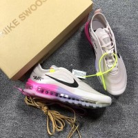 NIKE X OFFWHITE AIRMAX 97 SERENA WILLIAMS
