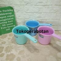 Gayung Plastik Livina Lionstar / Gayung Air