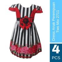Grosir Dress Gaun Baju Anak Perempuan 5d55df88f2