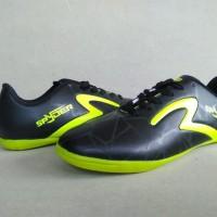 Harga paket komplit sepatu futsal bola   Pembandingharga.com