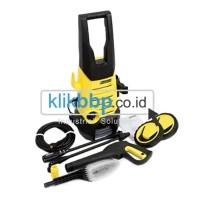 Karcher K 2.360   High Pressure Cleaner   Mesin Cuci Mobil