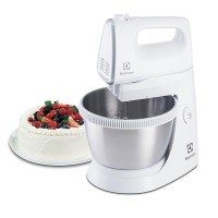 ELECTROLUX EHSM3417 STAND MIXER