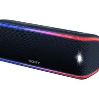 Harga sony srs xb31 extra bass portable wireless bluetooth | Pembandingharga.com