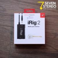 Harga Irig 2 Travelbon.com