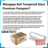 BARU / Premium Tempered Glass Samsung Galaxy J5 2015 J500 9H HP Anti