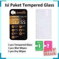 BESTDEAL / Premium Tempered Glass XiaoMi Redmi Note 3 Pro HP Anti