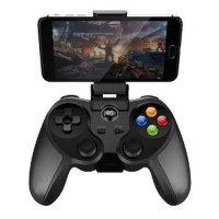 Wireless Gamepad Bluetooth IPEGA PG 9078 For Smartphone Tablet Diskon