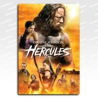 Jual Dvd Film Hercules 2014 Her 037 A Kota Padang Moskimedia Tokopedia