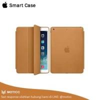 Smart Cover Leather Case Original Auto Lock iPad Mini 2 3 4 Air 2 Pro