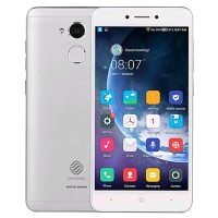 handphone hp Android China Moble ram 2gb bukan asus samsung xiaomi