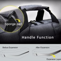New Laptop Bag Sleeve Case Softcase Macbook Air Pro Retina 11 To 15