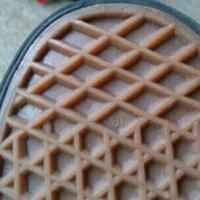 sepatu sneakers VANS Old skool black hitam Classic DT PREMIUM China